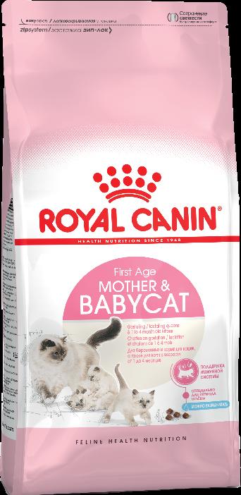 Gastro Intestinal : Croquettes Chien | Royal Canin